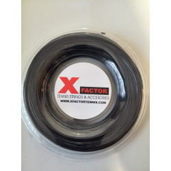 X FACTOR RPM SPIN 125 mm....