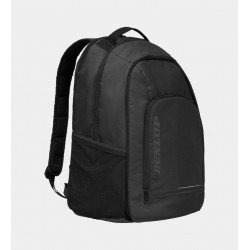 DUNLOP CX BACK PACK BLACK /...