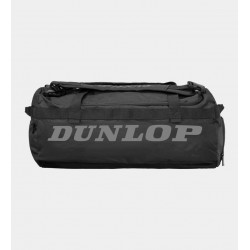 DUNLOP CX SERIES HOLDALL BLACK