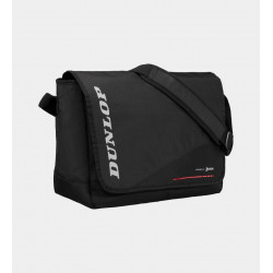 DUNLOP CX SERIES MESSENGER BAG
