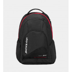 DUNLOP CX SERIES BACKPACK...