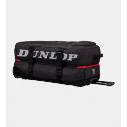 DUNLOP CX SERIES WHEELIE BAG