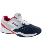 CALZADO TENIS / TENNIS SHOES